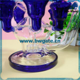[بو1-129] الصين نارجيلة صاحب مصنع, نارجيلة متجر, [لووكه] زجاج نارجيلة