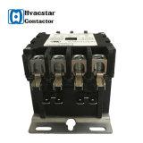 Megneticの接触器AC Contactor4 P 40A 120V