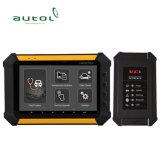 Programmeur principal automatique d'Universale de garniture de DP d'Obdstar X300 pour proche toute la garniture des véhicules X300dp