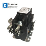 최신 20A 1 폴란드 120V 전기 고품질 AC 접촉기