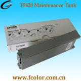 C13t5820 Cartucho de mantenimiento para epson D700 DE FUJI DX100 Impresora