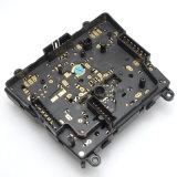 Iwsmb013ベンツ2108200110のための自動電動操作窓スイッチ
