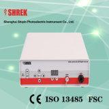 De medische Camera van de Endoscoop/Micro- Camera voor Endoscoop