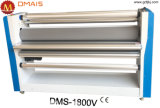 DMS-1800в холодной и автоматическое пленки для ламинирования машины