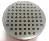 Metallstich-Installationssatz für Stahl-und Medaillen-Stich