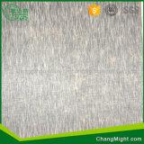 Precio laminado laminado de la tarjeta/del Formica/encimeras Formica/HPL