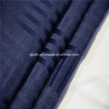 2018 nuova tessile domestica e tessuto materiale 100% del jacquard della tenda del poliestere