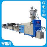 PP que prendem com correias a linha de produção plástica da máquina do granulador do recicl Waste do fabricante da faixa