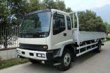 Isuzu Serie FTR Carretilla con motor 4HK1