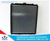 Авто / Радиатор на Mitsubishi Canter радиатора'95-98 Mt