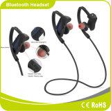 De nieuwe Oortelefoon Bluetooth van de Haak van het Oor van de Sport van de Stijl Dynamische Draadloze