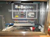 Zpw31 Tablet Rotary maquinaria farmacéutica y de la máquina de prensa