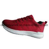 زاهية مريحة رجال حذاء رياضة جار رياضة حذاء