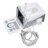 scanner portatif de l'ultrason 10-Inch avec la sonde Micro-Convexe (RUS-6000D) --Fannyw