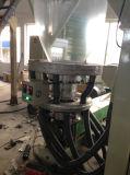 Vendas quente melhor vender a extrusão máquina de sopro de filme