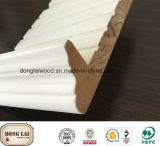 Cadre de porte de moulage haute qualité imperméable à l'eau