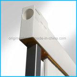 Biorreactor de membrana mbr Agua / Unidad de tratamiento de aguas residuales municipales e industriales equipo Sistema