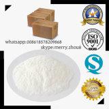 La nutrición del aminoácido complementa el polvo Bcaa con buena calidad