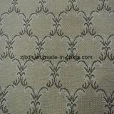 Polyester-Jacquardwebstuhl-Gewebe für Stuhl