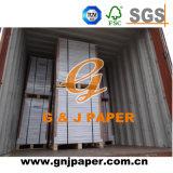 Haut de la qualité de 650*1000mm pour la production de papier autocopiant en feuilles