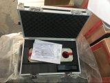 Dinamómetro con la visualización alejada del indicador sin hilos 10 toneladas