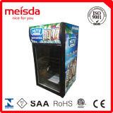 52L 냉장고 진열장