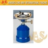 Esportazione da tavolino nazionale della stufa di gas/bruciatore a gas in Africa