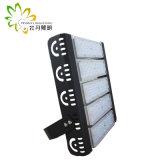 Chinoiseries 300W Projecteur à LED avec une bonne dissipation thermique projet Lampe à LED