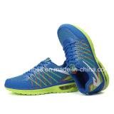 De Schoenen van de Atletieksport van de Schoenen van de Tennisschoen van de Mensen van Hotsale (FSY1129-15)