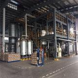 Puate d'étanchéité liquide structurale acétique de silicones de bonne qualité