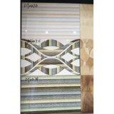 mattonelle di ceramica della parete di 3D Digitahi 25X40 per la decorazione della cucina della stanza da bagno