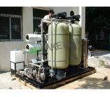 Macchina del filtrante di acqua minerale di Chunke con il prezzo