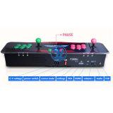 Der Büchse der Pandora 4s steuern Version Fernsehapparat-Steuerknüppel-Spiel-Controller automatisch an (ZJ-HAR-45)