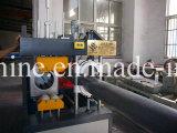 Tubo de Belling semiautomático de la máquina (SGK200)
