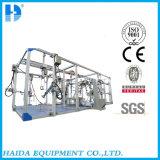 En527-3 het Testen van het meubilair Uitvoerige het Testen van de Stoel van Machines Machine
