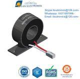 Hohe Genauigkeits-Elektrizitäts-Messinstrument-Stromversorgungen-aktueller Transformator