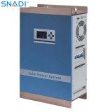 Snadi Hersteller 3000W weg Rasterfeld-vom reinen Sinus-Wellen-hybriden Solarinverter