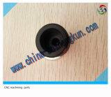Pièces de rechange de rotation chinoises d'appareil-photo de commande numérique par ordinateur d'OEM