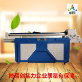 Maschine des Drucken-A1 auf Kleidung, Shirt-Drucker-Maschine