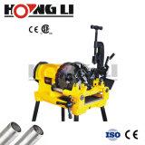 Qualitäts-automatisches elektrisches Rohr, das Maschinen-Rohr Threader 1500W 3 '' (SQ80C1, verlegt)