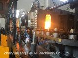 Máquina de Moldagem por sopro de PET (Vaso Saling-04UM)