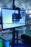 Apparence fraîche superbe de plus petite du modèle HTC Vive de jeux plate-forme debout de Vr
