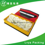 Цветастая подгонянная коробка пер коробки карандаша ЕВА упаковывая