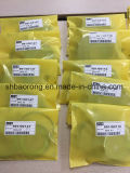 Jcb 3cx/4cx 굴착기 로더 액압 실린더 수선 물개 Kits/991-00103, 991-00110, 991-00142, 991-00145, 991-00147, 991-20021