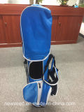 Sacchetto del junior del sacchetto di golf dei bambini