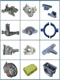 Il metallo di precisione di servizi dell'OEM la lega di alluminio della pressofusione
