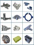 Soem-Service-Präzisions-Metall Druckguss-Aluminiumlegierung