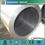 Pijp van het Roestvrij staal van de Diameter van de Dikte van ASTM A312 de Naadloze 2mm Kleine