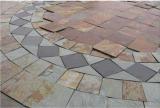 Granit et marbre complètement automatiques de Sawing de machine de découpage de pierre de passerelle
