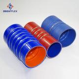 Шланг силиконовой резины высокого качества/автоматический шланг силикона